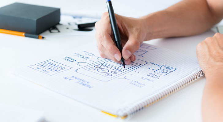 The Best Mockup  Wireframing Design Tools  Apps for UI/UX Designers