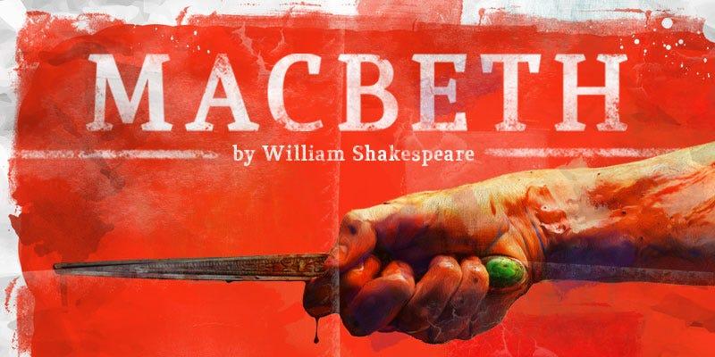 Lady Macbeth Power, Strength, and Insight \u2013 Literary Analyses \u2013 Medium