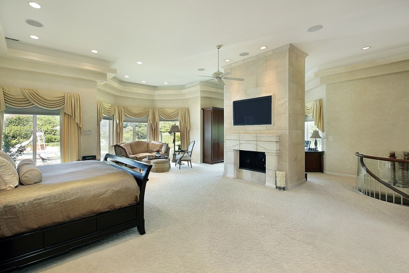 Large Of Master Bedroom Remodel Ideas