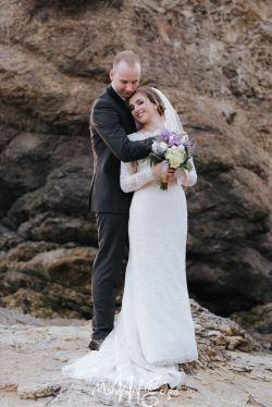 Comfortable Groom Wedding Photography Wedding Bride 2 Episode Wedding Bride Stella San Luis Obispo Wedding From Wedding Shell Beach Wedding Bride