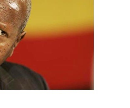 AFEX Calls on Ugandan President to Safeguard Free Speech