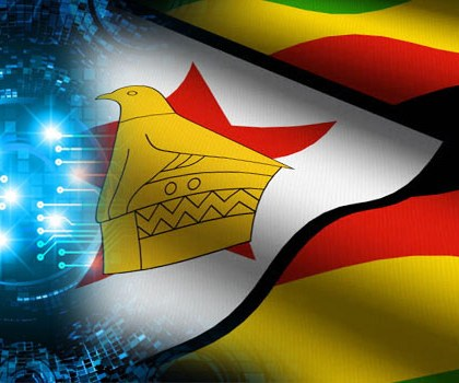 MISA ZIMBABWE WEIGHS IN ON CYBER TERRORISM DEBATE