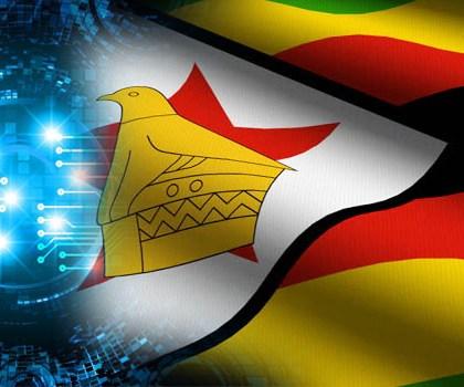MISA ZIMBABWE WEIGHS IN ON CYBER TERRORISM DEBATE