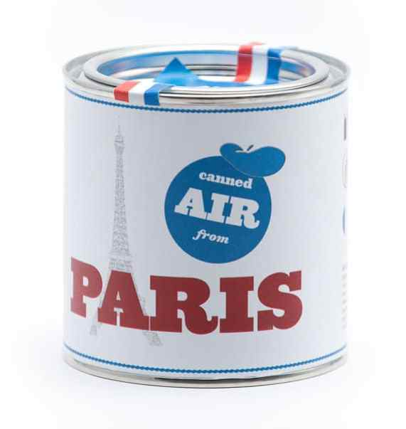 Canned-Air-Paris