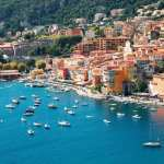 French Friday – Soak up the south of France's artistic past