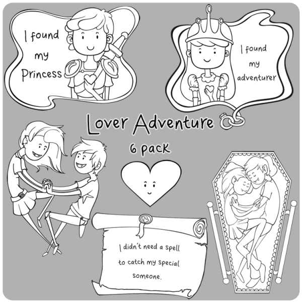 lovers_adventure