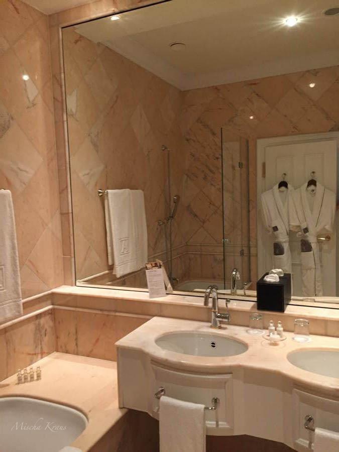 Badezimmer-schloss-36 neues badezimmerschloss vierkant einbauen - badezimmer schloss
