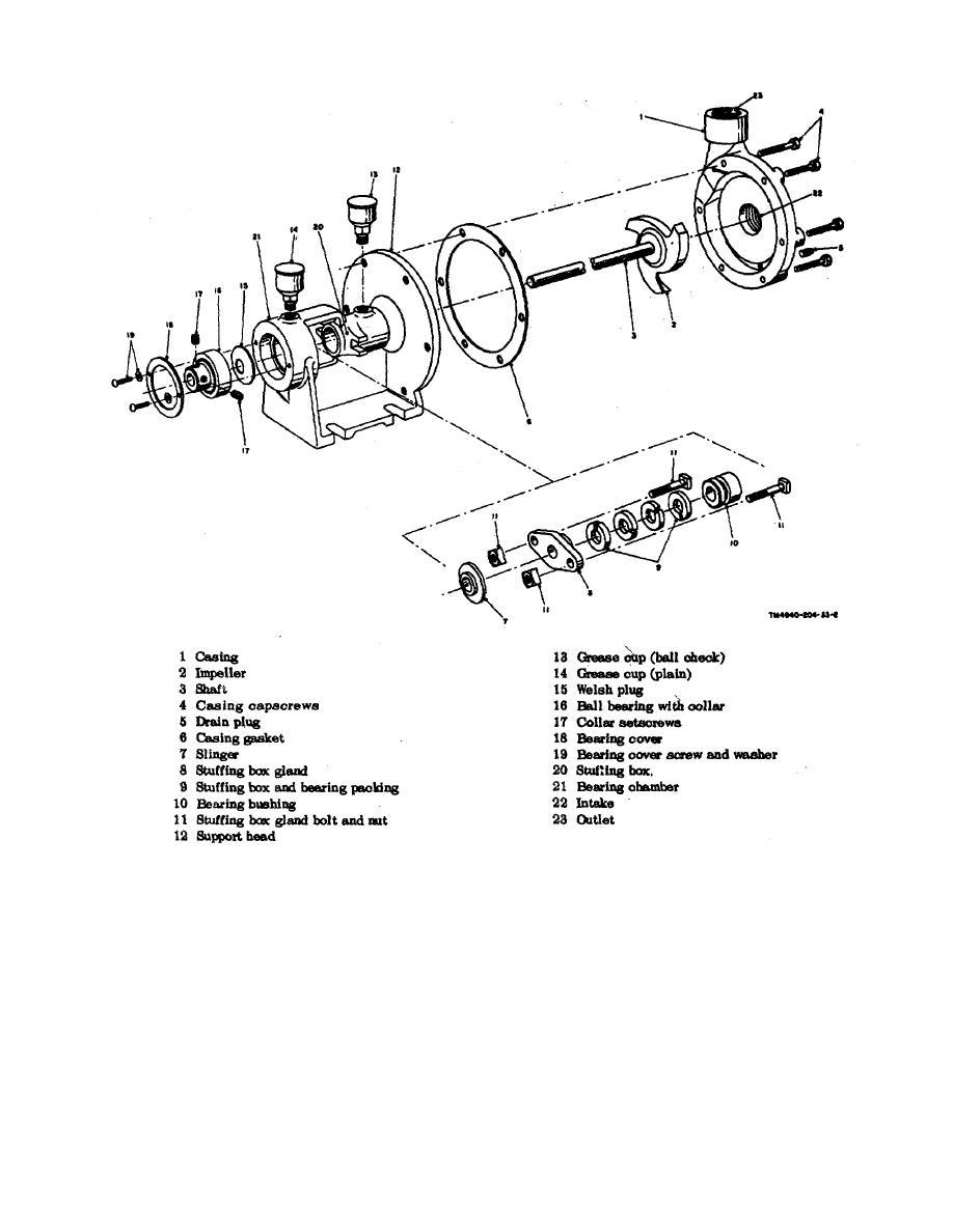 Polaris Wiring Diagrams Tm Get Free Image About Auto Pacer Pump Parts Diagram