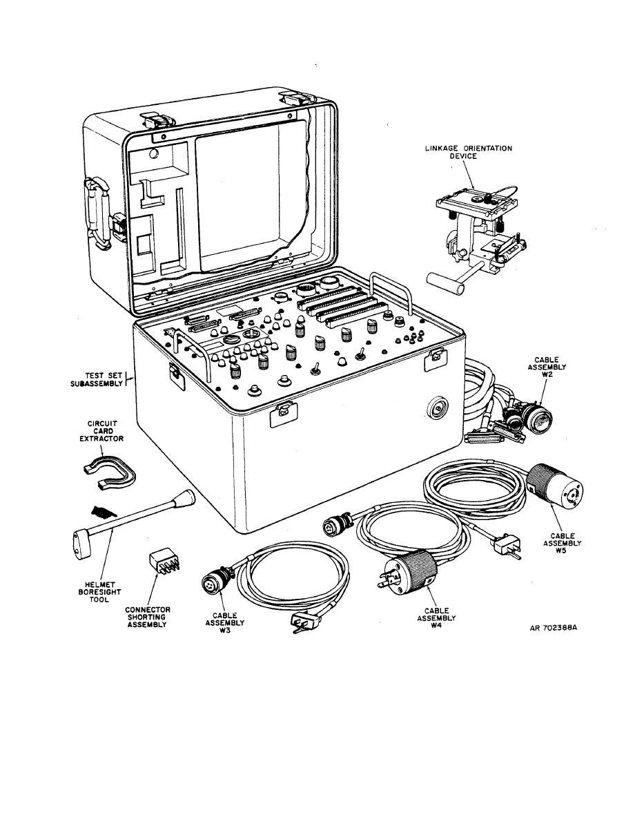 Cobra 50 Atv Wiring Diagram Auto Electrical Alpha Sports
