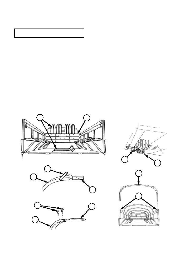 M35a3 Tm Manuals