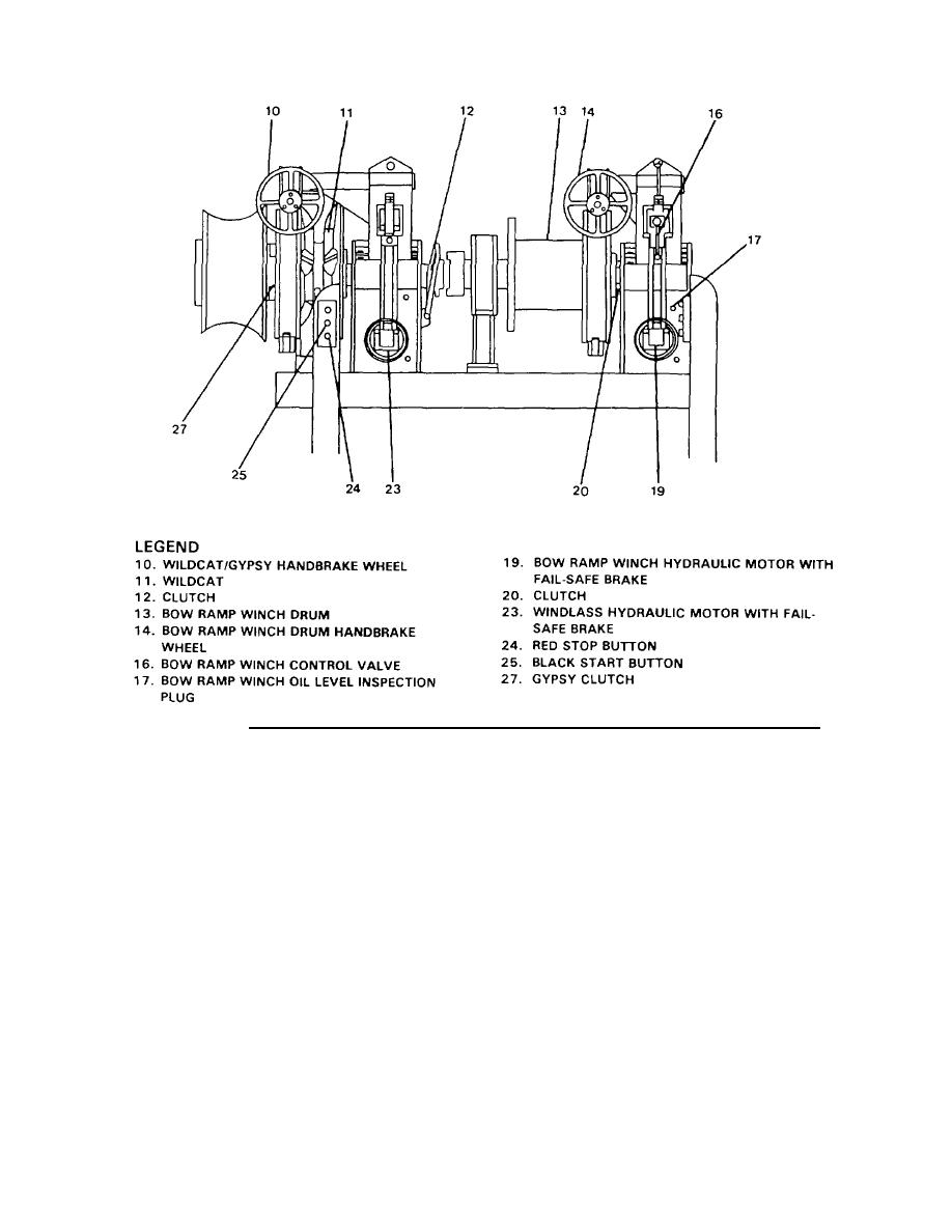 1995 toyota corolla engine diagram heater