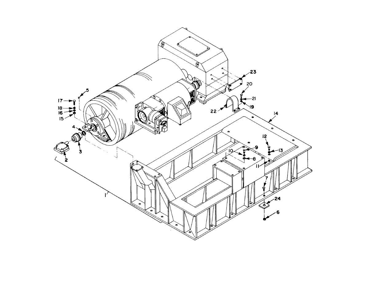 6 pin warn winch wiring diagram
