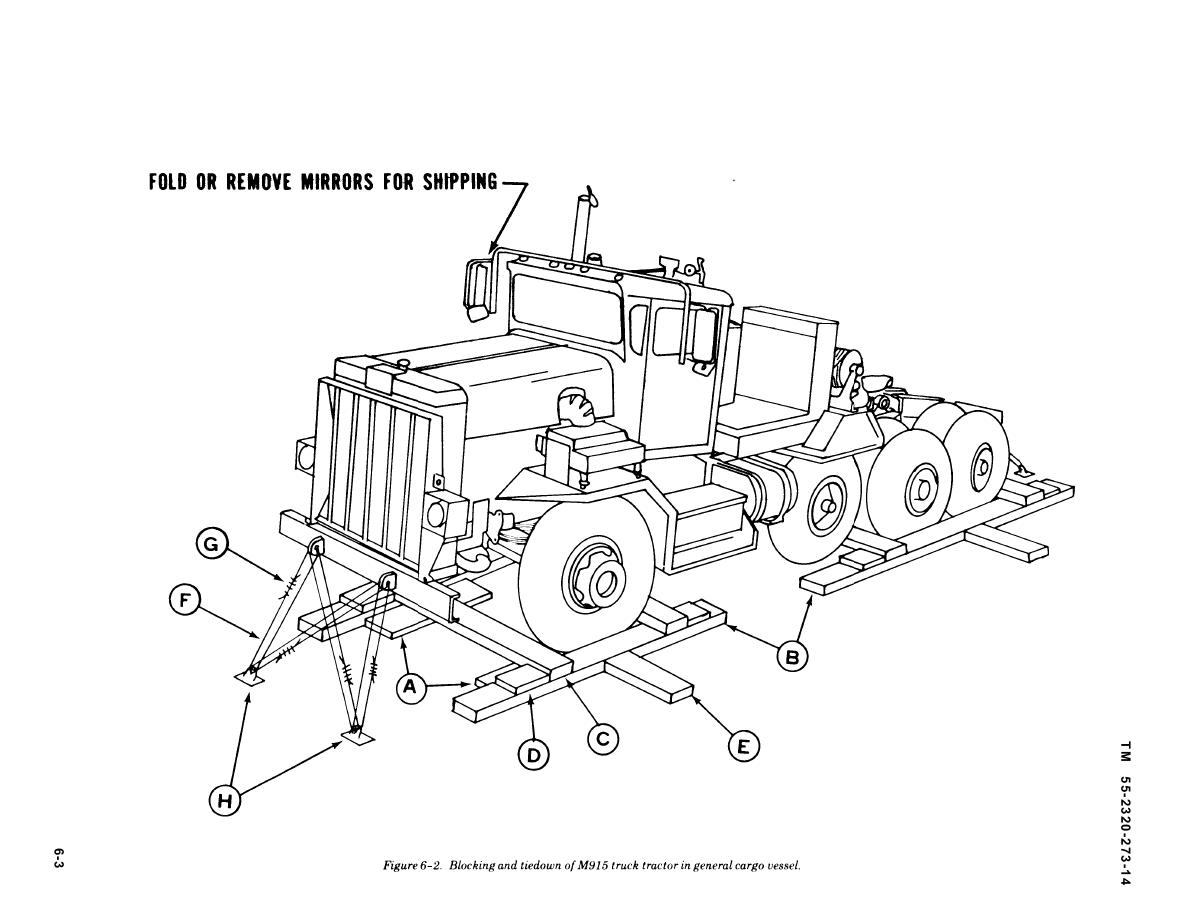for thermostat t8411r wiring diagram