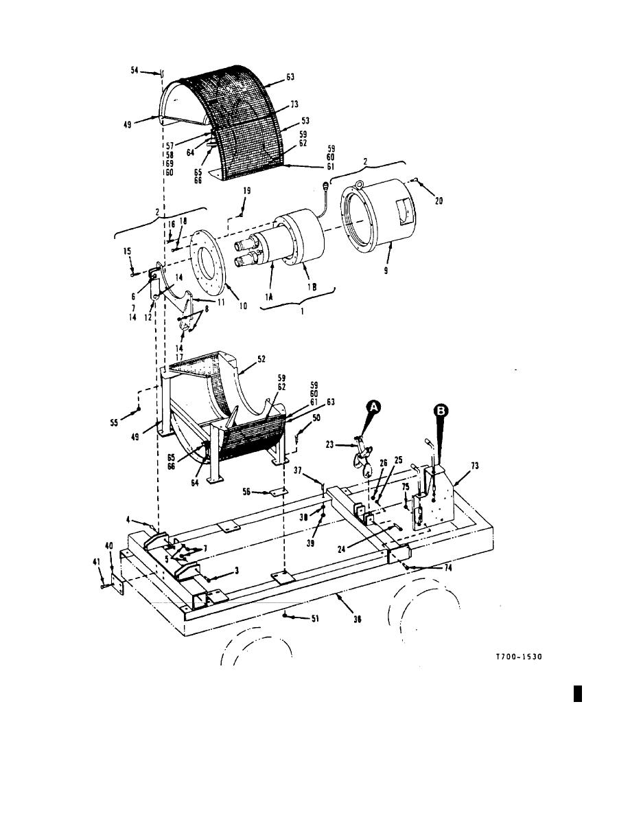 Tf39 Engine Diagram Tf33 Auto Electrical Wiring Gallery