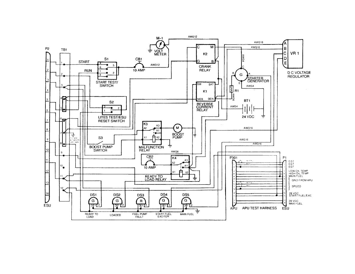 home electrical wiring diagrams image details