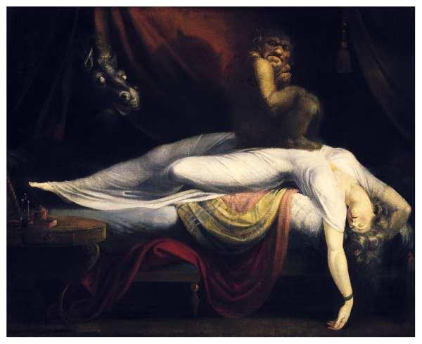 henry-fuseli-the-nightmare-1781-copy