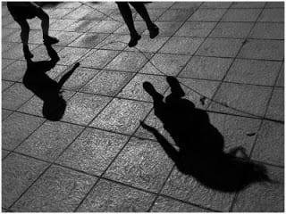 saltando_a_la_comba_4