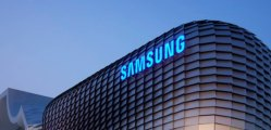 Samsung number one in India