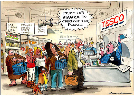 cvs viagra price