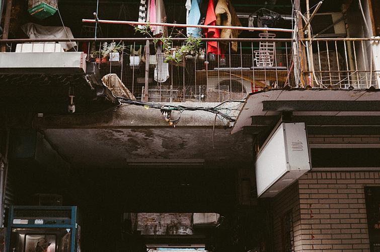 난지창 주택 5