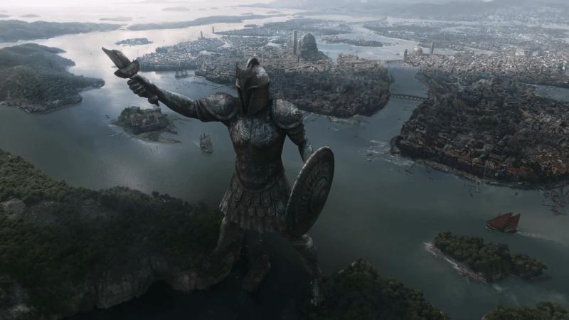 The-Titan-of-Braavos