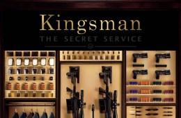 2938_Kingsman-The-Secret-Service-