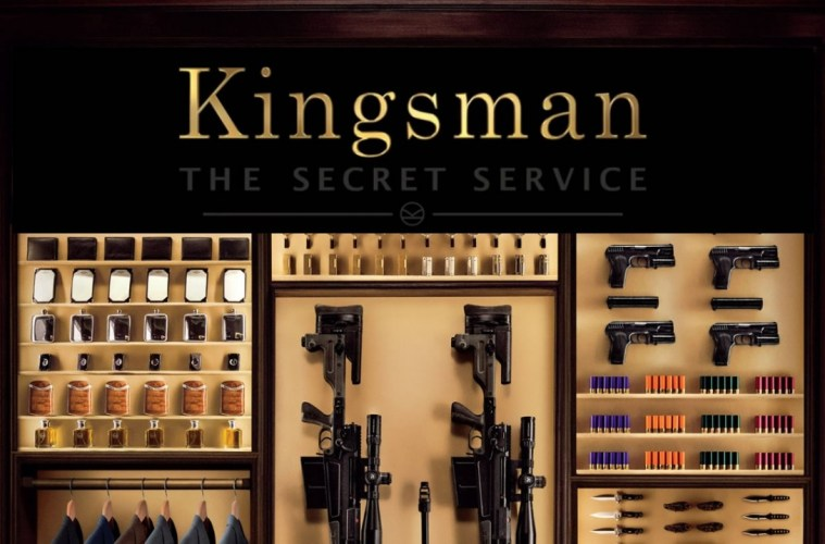 2938_Kingsman-The-Secret-Service-