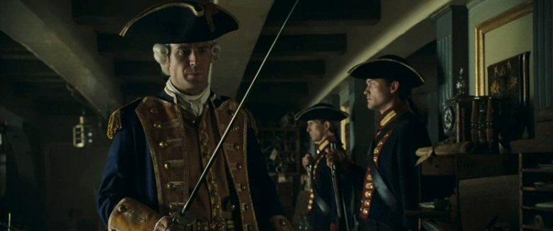 Admiral_Norrington