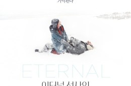 eternal_sunshine_newposter