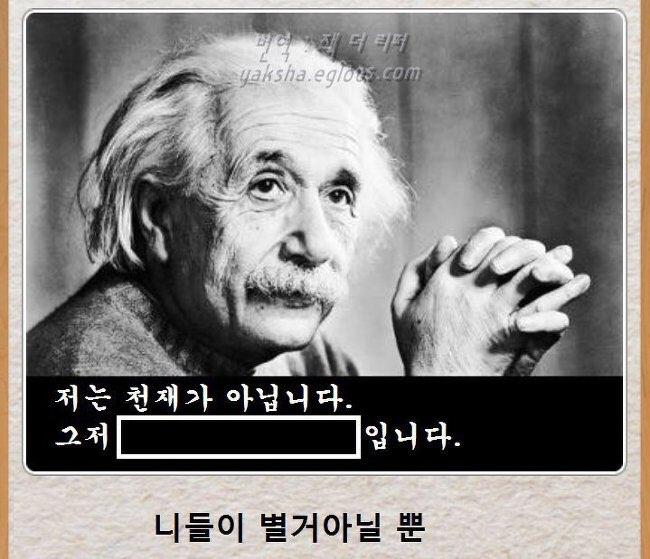 KakaoTalk_20160312_160320491