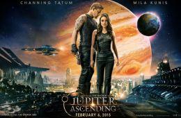 jupiter-ascending-poster1