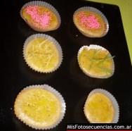 muffinis11