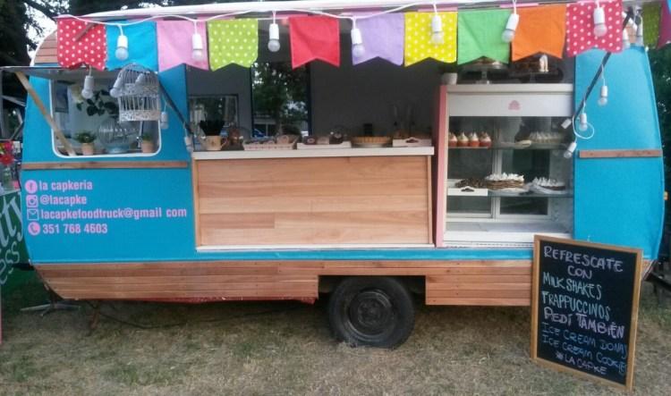mionca-festival-food-truck