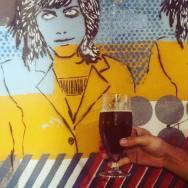 Una birra por día