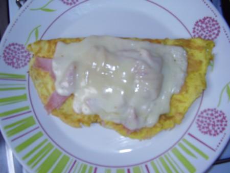 omelette13.jpg