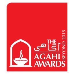AGAHI Awards - Beyond 2015