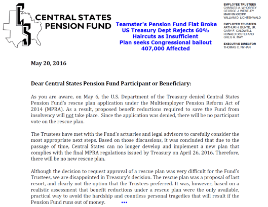 Central States Pension2