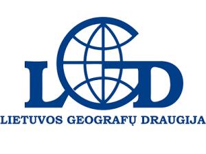 LGD_logo_LT_galutinis