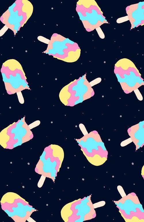 Donut Wallpaper Cute Im 225 Genes De Fondos Lindos Im 225 Genes