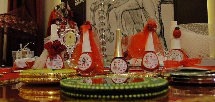 Evlilik Karnavalı - Kaya Ramada Otel