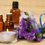 aromatherapy-150x150