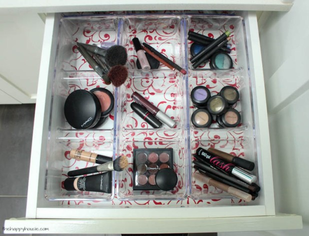 SparkingJoy-Purging-your-accessories-and-makeup-at-thehappyhousie.com-5