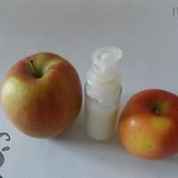<!--:de-->Creme für Mischhaut mit Apfel<!--:--><!--:fr-->Crème peaux mixtes à la pomme<!--:-->