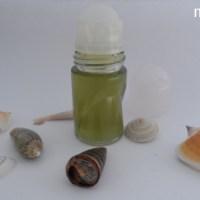 <!--:de-->Anti Zellulitis Öl<!--:--><!--:fr-->Huile anti-cellulite<!--:-->