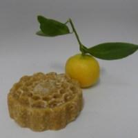 [:de]Shampoo Zitrus/Baobab[:fr]Shampoing Citrus/Baobab[:]