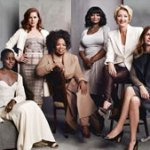 actresses-roundtable-oscars-2014-feat