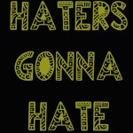 haters1-900x490