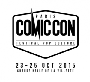 Paris_Comic_Con_2015