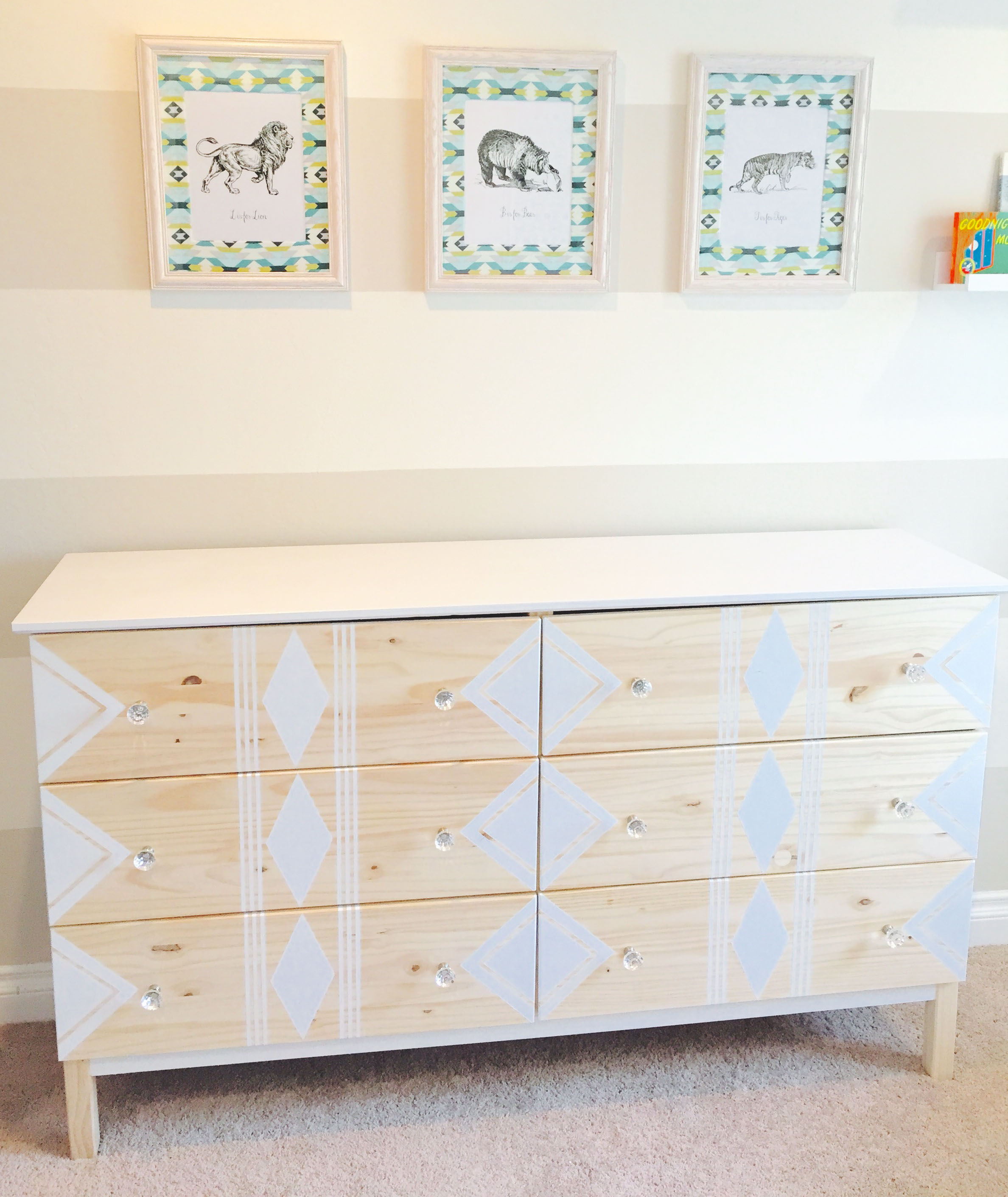Ikea Teppich 3x3m Kind Ikea Elegant Reference C Table Ikea Styling Up Your Schrank
