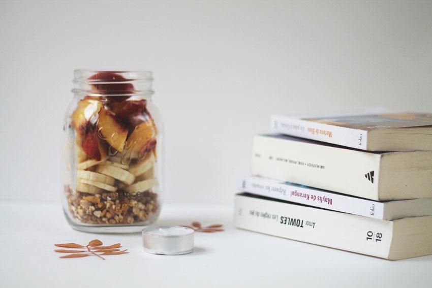 Bien choisir ses livres pour retrouver le plaisir de lire - Miss Blemish